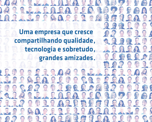 Inteligencia Marketing - Compartilhando grandes amizades - 002_frigemar_650px_1000_curitr