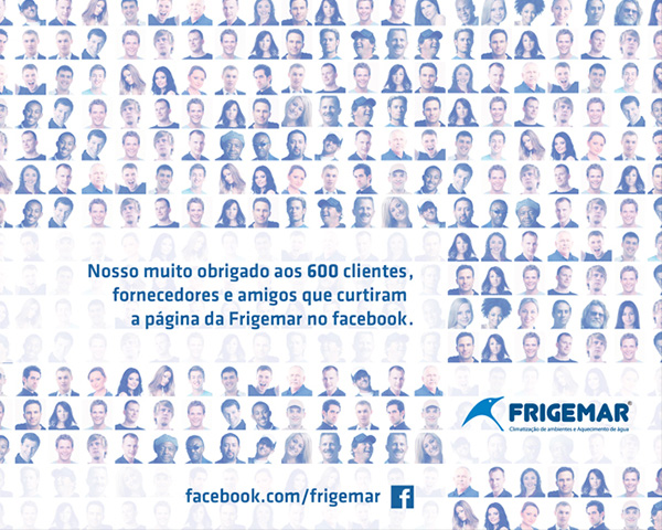 Inteligencia Marketing - Compartilhando grandes amizades - 003_frigemar_650px_1000_curitr