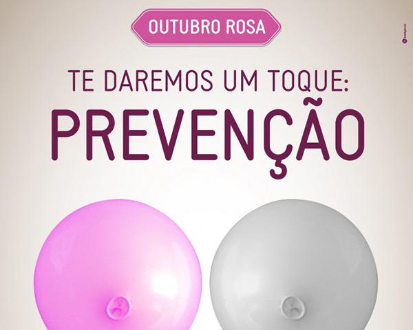 Inteligencia Marketing - Te daremos um toque: Prevenção - 012_rede_feminina_600x480px_outubro_rosa
