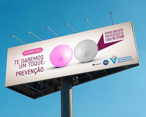Inteligencia Marketing - Te daremos um toque: Prevenção - 014_rede_feminina_600x480px_outubro_rosa