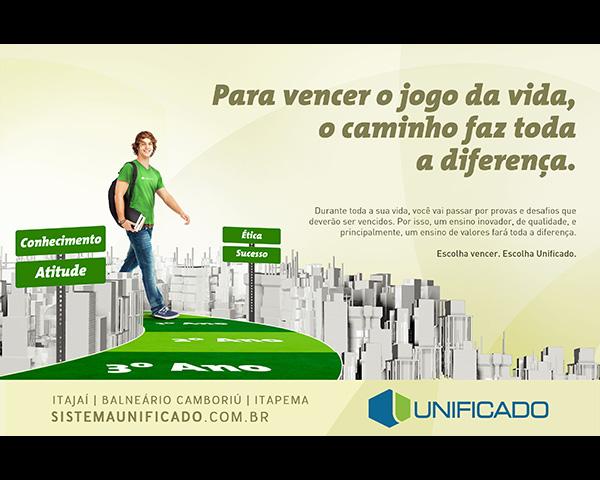 Inteligencia Marketing - Para vencer o jogo da vida, o caminho faz toda a diferença - 017_unificado_600x480px_tabuleiro