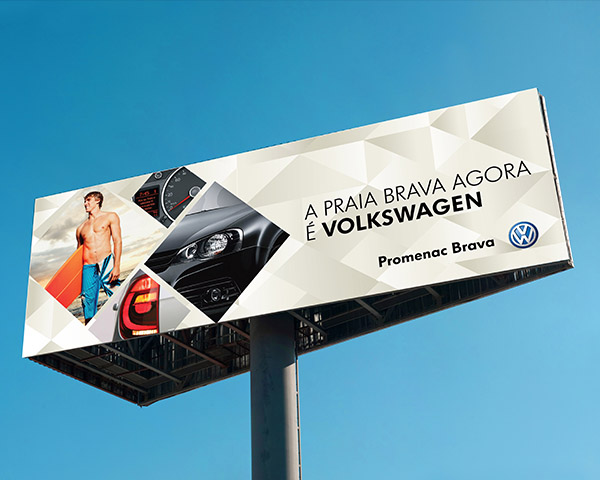 Inteligencia Marketing - Agora a Brava é Volkswagen! - 032_promenac_600x480px_campanha_brava