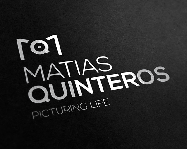 Inteligencia Marketing - MATIAS QUINTEROS, RETRATANDO VIDA - 046_quinteros_600x480px_03