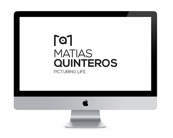 Inteligencia Marketing - MATIAS QUINTEROS, RETRATANDO VIDA - 049_quinteros_600x480px_06