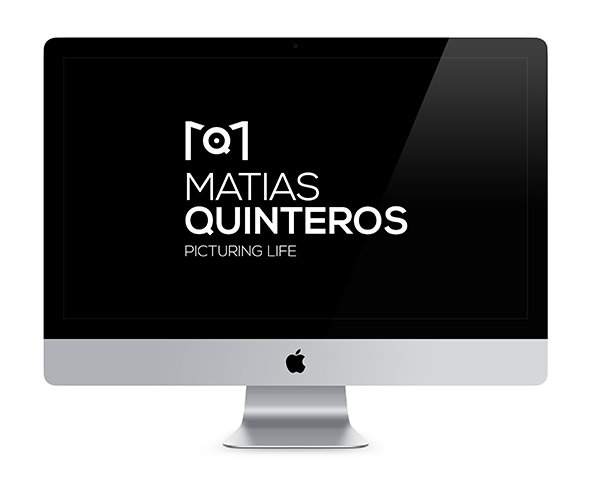 Inteligencia Marketing - MATIAS QUINTEROS, RETRATANDO VIDA - 050_quinteros_600x480px_07