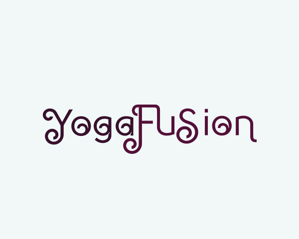Inteligencia Marketing - YOGA FUSION - 067_yogafusion_600x480px_01