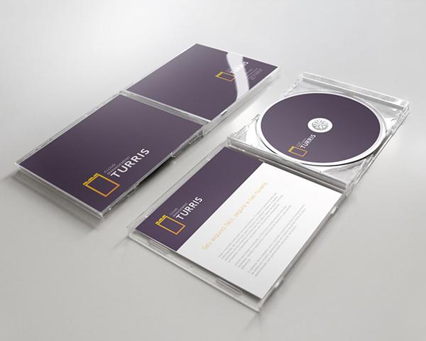 Inteligencia Marketing - TURRIS / Nova Identidade - 059_turris_600x480px_03