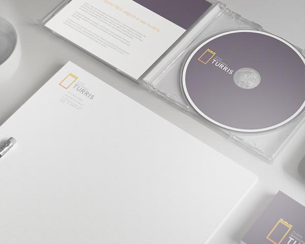 Inteligencia Marketing - TURRIS / Nova Identidade - 061_turris_600x480px_05