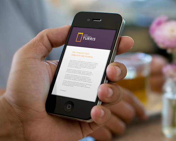 Inteligencia Marketing - TURRIS / Nova Identidade - 062_turris_600x480px_06