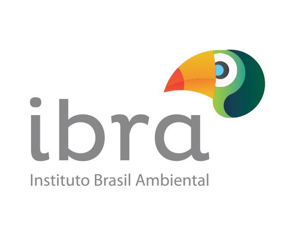 Inteligencia Marketing - IBRA / Instituto Brasil Ambiental / Nova Identidade - 083_ibra_600x480px_07