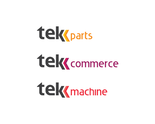 Inteligencia Marketing - Nova identidade Tektrade - 095_tektrade_600x480px