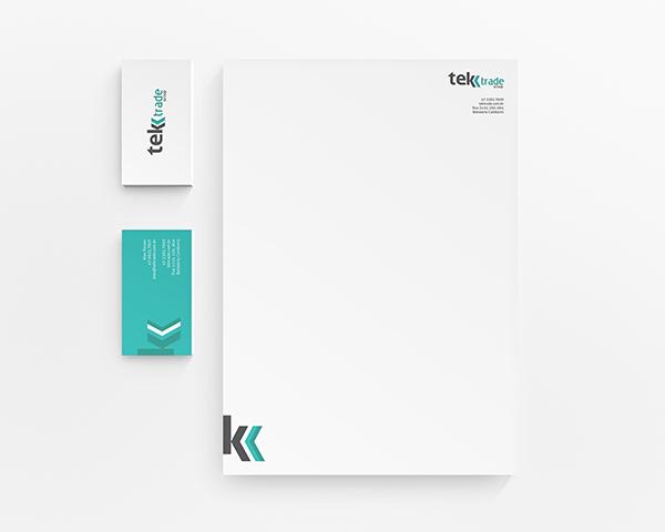 Inteligencia Marketing - Nova identidade Tektrade - 096_tektrade_600x480px