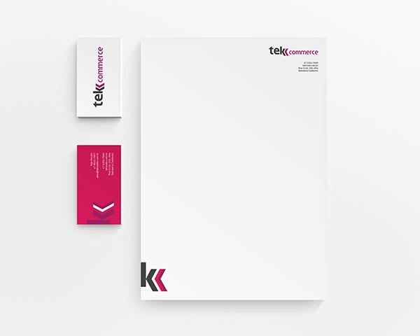 Inteligencia Marketing - Nova identidade Tektrade - 098_tektrade_600x480px