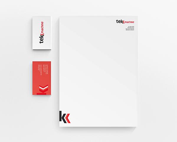 Inteligencia Marketing - Nova identidade Tektrade - 099_tektrade_600x480px