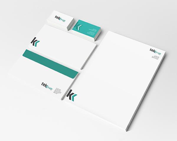 Inteligencia Marketing - Nova identidade Tektrade - 100_tektrade_600x480px