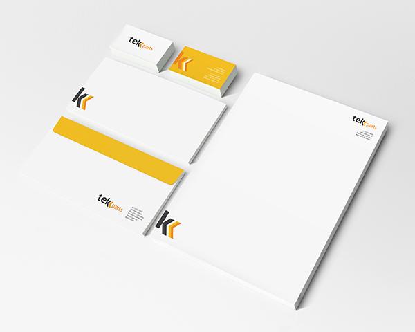 Inteligencia Marketing - Nova identidade Tektrade - 101_tektrade_600x480px