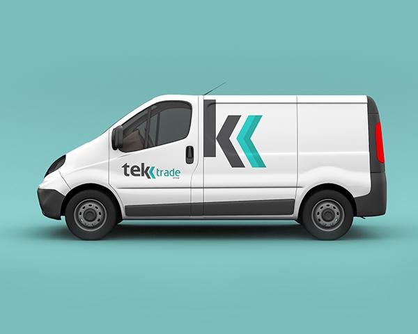 Inteligencia Marketing - Nova identidade Tektrade - 107_tektrade_600x480px