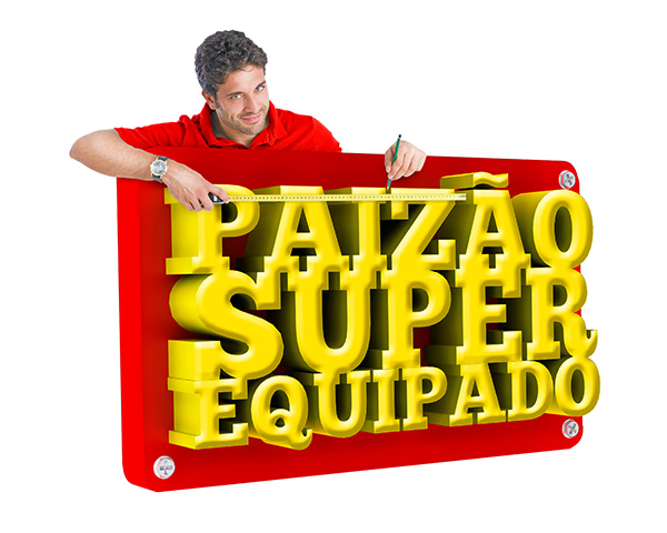 Inteligencia Marketing - Paizão Super equipado é na Hiddroart - 111_hiddroart_600x480px