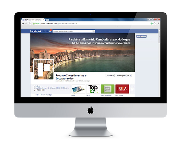 Inteligencia Marketing - IBIZA TOWERS EM NOVA CAMPANHA - 113_ibiza_600x480px