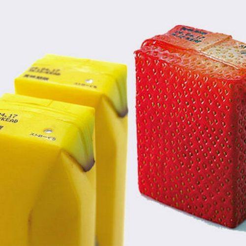 Conheça as 10 embalagens inovadoras! - Inteligencia Marketing