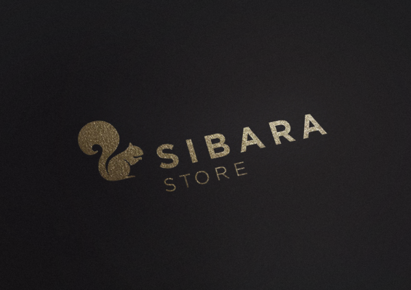 LOJA SIBARA AGORA É SIBARA STORE - Inteligencia Marketing