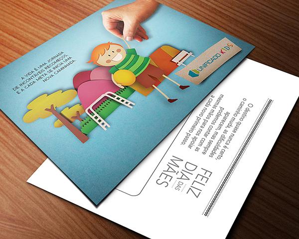 Inteligencia Marketing - Dia das Mães – Unificado - 159_unificado_600x480px