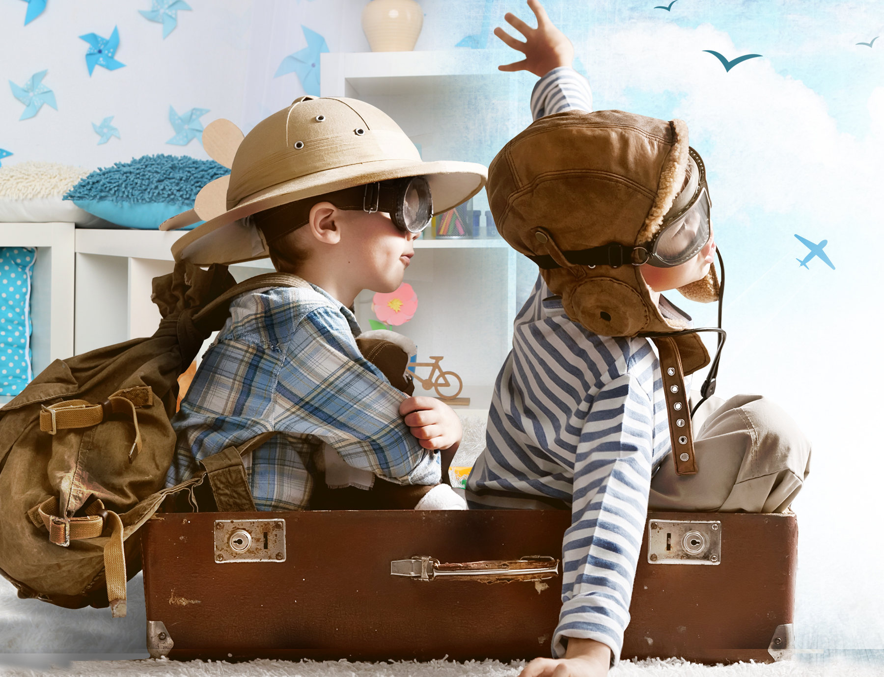 Inteligencia Marketing - ESPAÇO KIDS – CAMPANHA DE PRÉ-MATRÍCULA - espaco-kids-frames-02