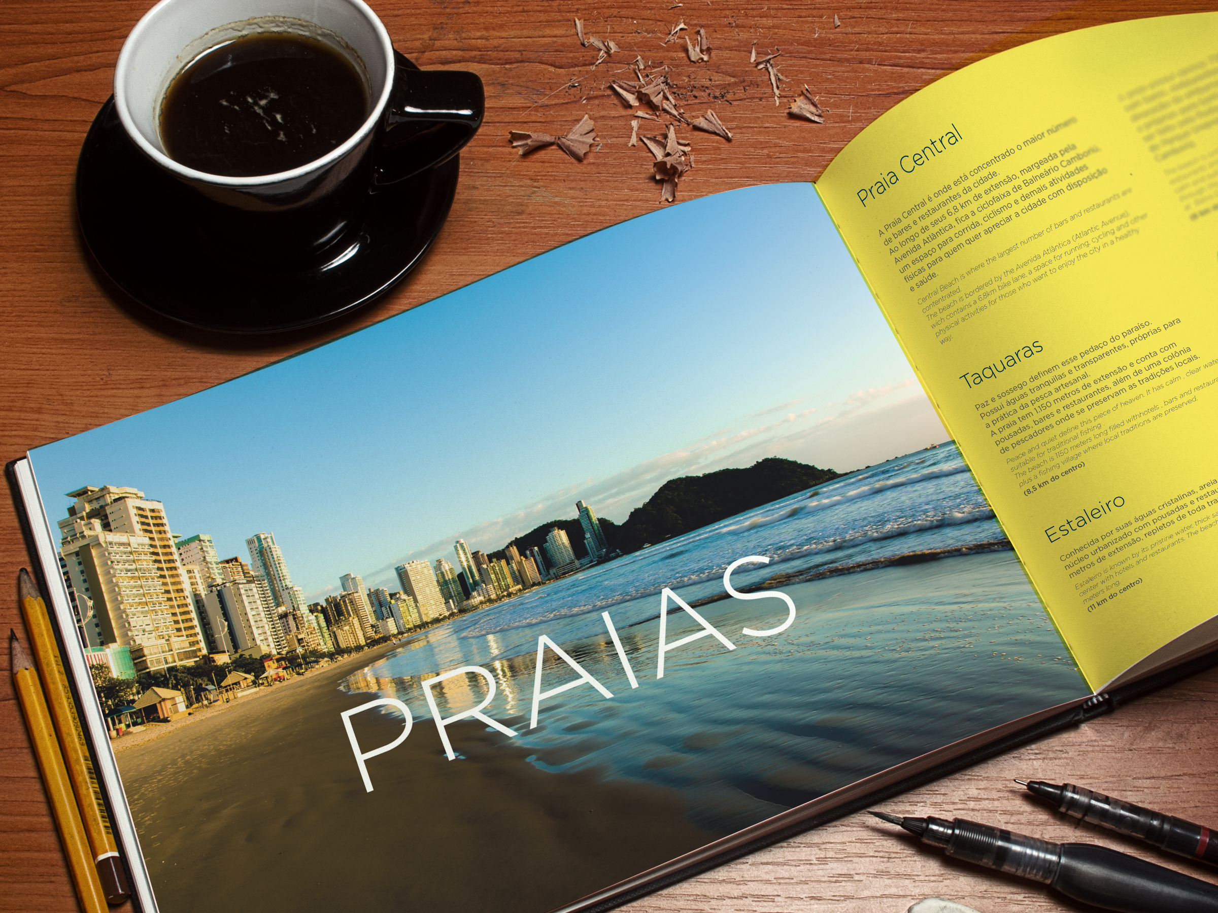 Inteligencia Marketing - HOTEL SIBARA – MATERIAL DE CAPTAÇÃO DE EVENTOS - mockup-miolo-catalago