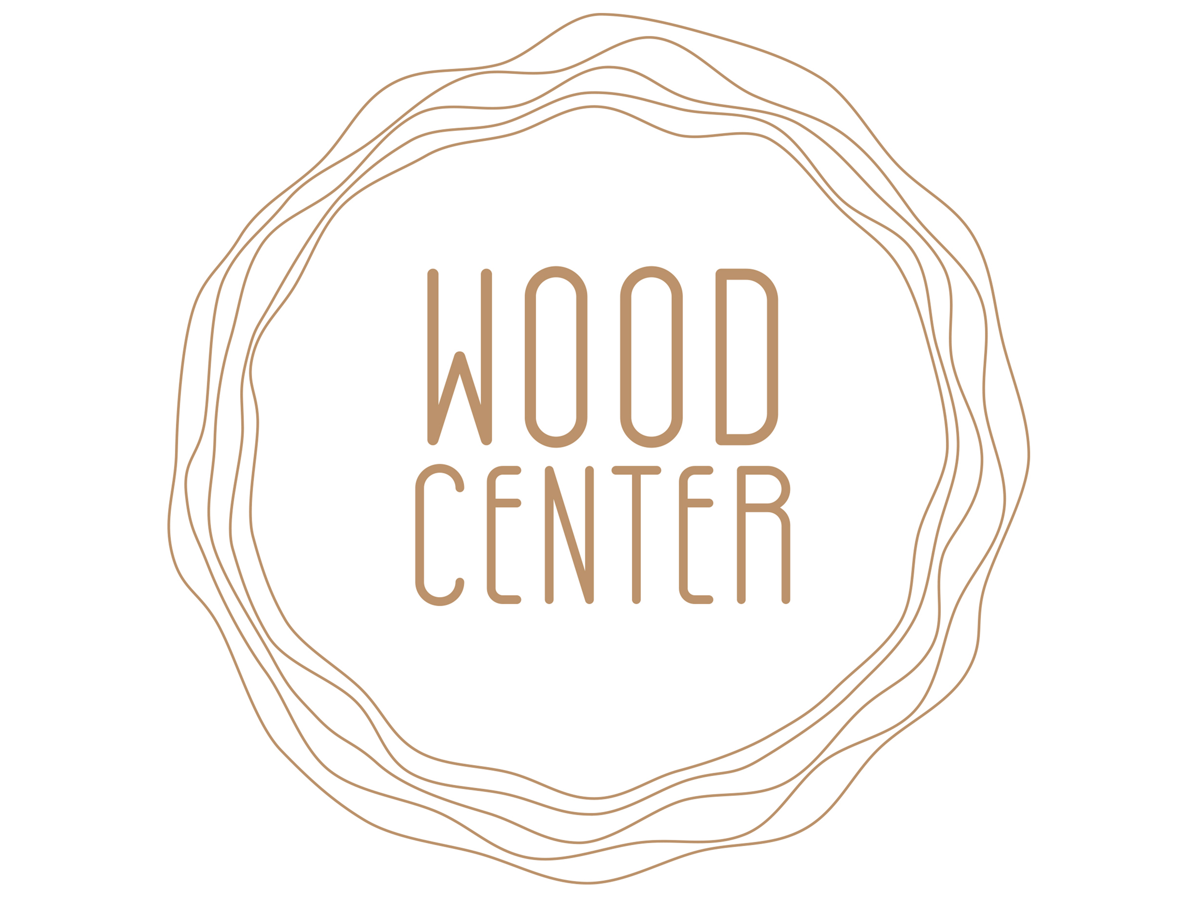 Inteligencia Marketing - WOOD CENTER – NOVA IDENTIDADE - Untitled-1