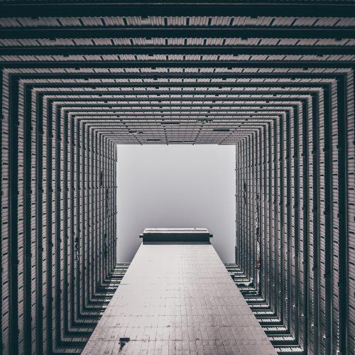 7 etapas que todo arquiteto passa para chegar ao sucesso - Inteligencia Marketing