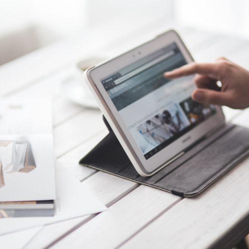 Será que você precisa de uma estratégia de marketing digital? - Inteligencia Marketing