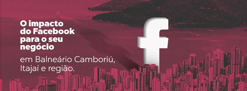 Facebook balneário camboriu