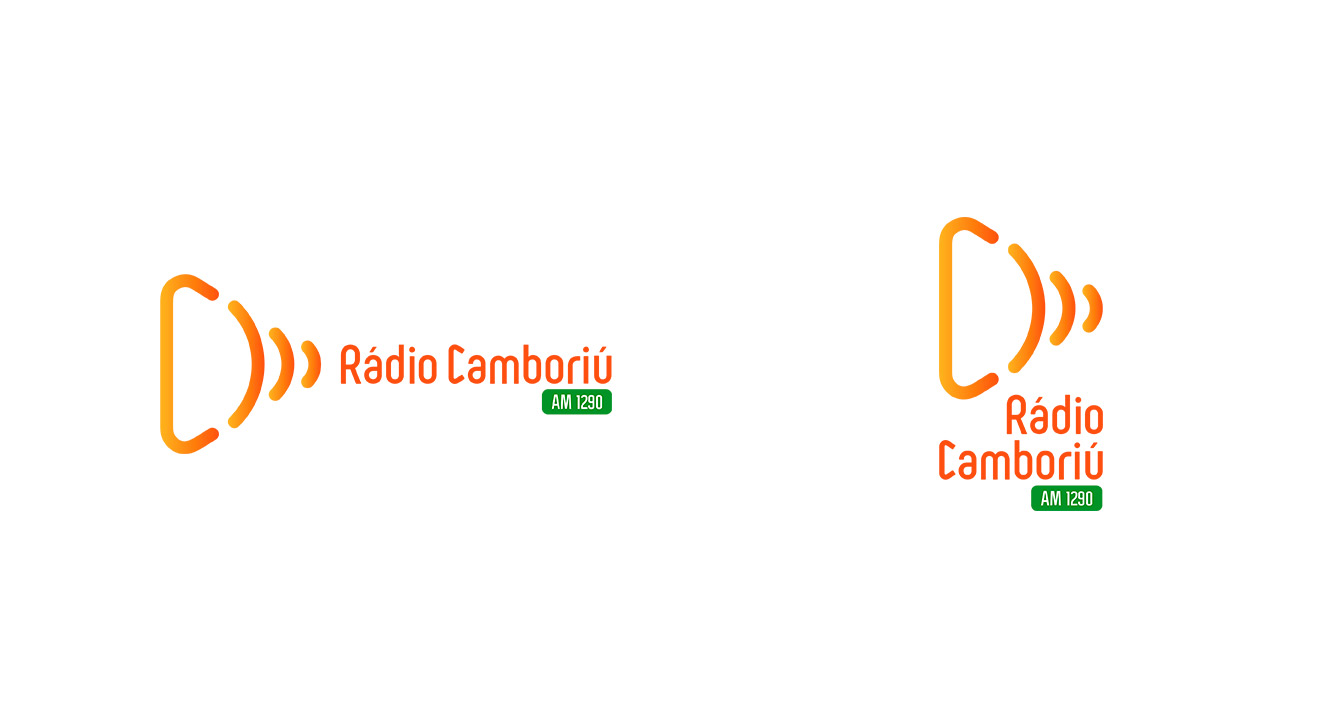 Inteligencia Marketing - Rádio Camboriú - radio camboriu (9)