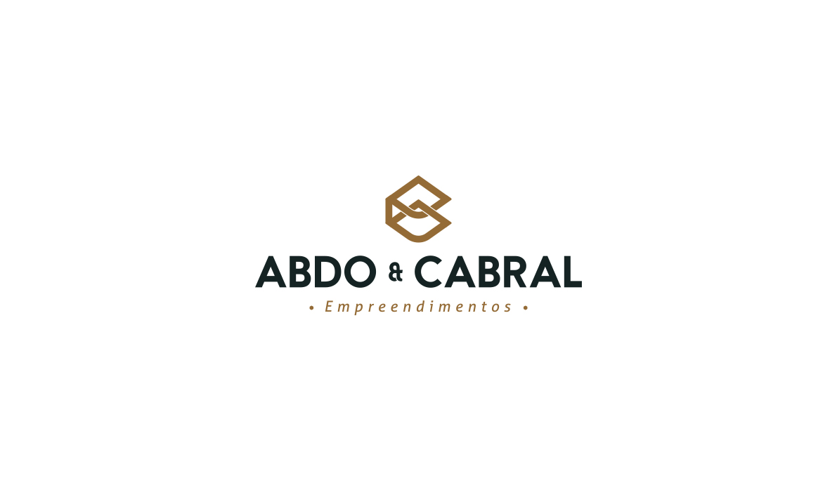 Inteligencia Marketing - Abdo & Cabral – Identidade Visual - Abdoecabral8