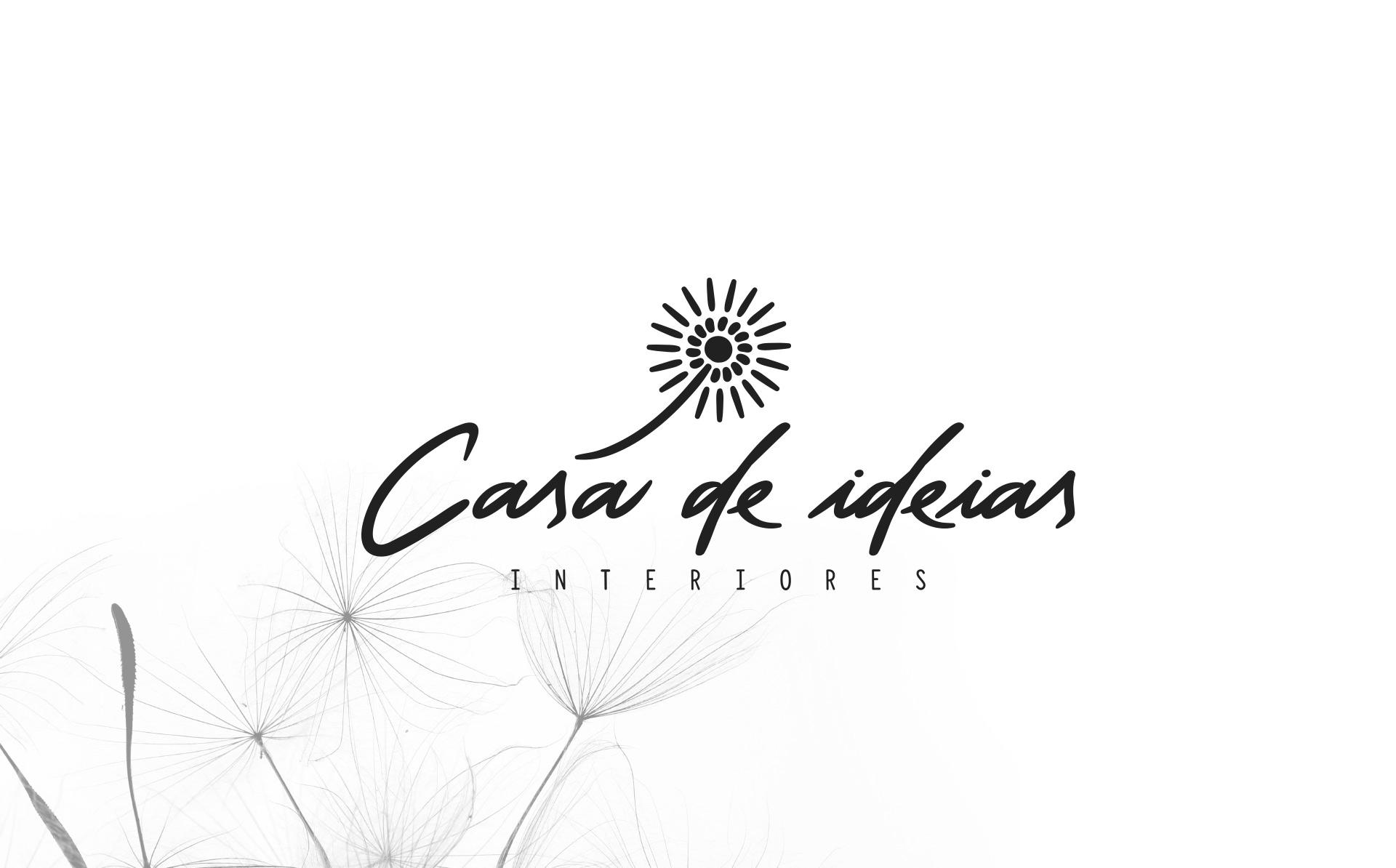 Inteligencia Marketing - Casa de Ideias Interiores – Identidade visual - CAsa-de-ideias_02