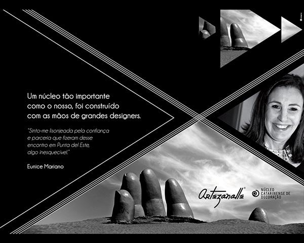 Inteligencia Marketing - Um núcleo tão importante como o nosso, foi construído com as mãos de grandes designers - 004_artezanalle_600x480px_convite