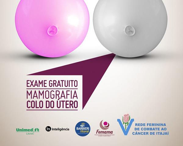 Inteligencia Marketing - Te daremos um toque: Prevenção - 013_rede_feminina_600x480px_outubro_rosa
