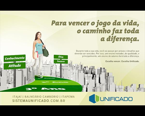 Inteligencia Marketing - Para vencer o jogo da vida, o caminho faz toda a diferença - 018_unificado_600x480px_tabuleiro