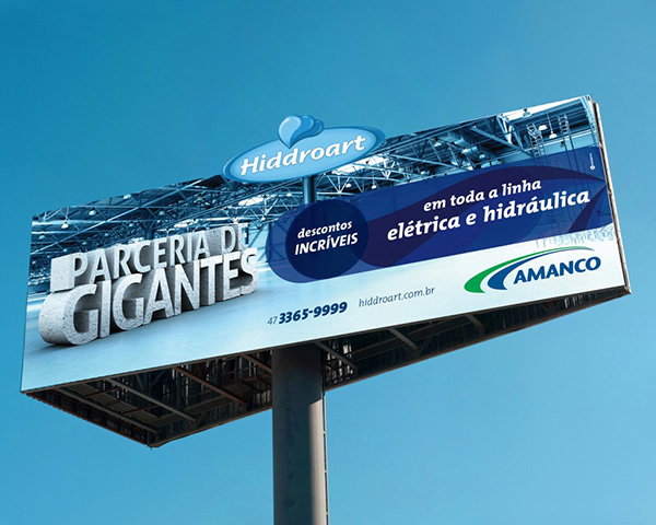Inteligencia Marketing - Hiddroart e Amanco / Parceria de Gigantes - 019_hiddroart_600x480px_parceria_de_gigantes