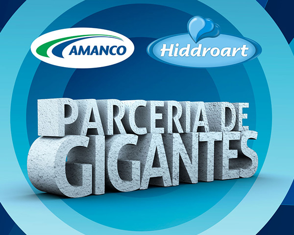 Inteligencia Marketing - Hiddroart e Amanco / Parceria de Gigantes - 020_hiddroart_600x480px_parceria_de_gigantes