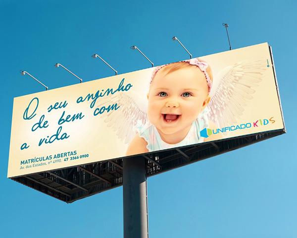 Inteligencia Marketing - O seu anjinho de bem com a vida - 021_unificado_600x480px_baby
