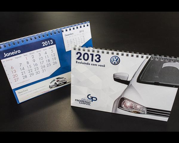 Inteligencia Marketing - Calendário 2013 – Grupo Promenac Camvel - 026_promenac_600x480px_calendario
