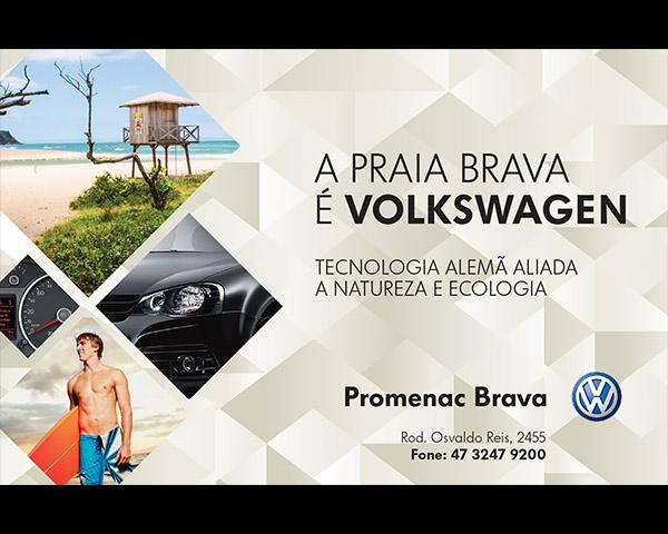Inteligencia Marketing - Agora a Brava é Volkswagen! - 027_promenac_600x480px_campanha_brava