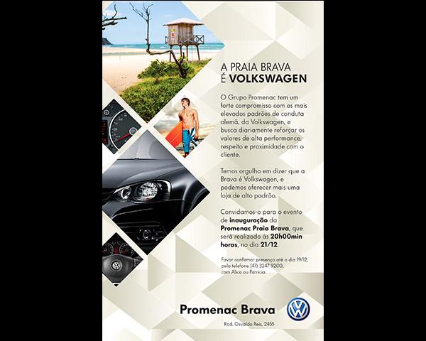 Inteligencia Marketing - Agora a Brava é Volkswagen! - 029_promenac_600x480px_campanha_brava
