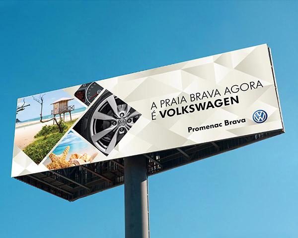 Inteligencia Marketing - Agora a Brava é Volkswagen! - 031_promenac_600x480px_campanha_brava