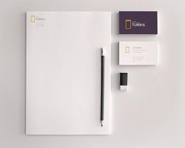 Inteligencia Marketing - TURRIS / Nova Identidade - 063_turris_600x480px_07