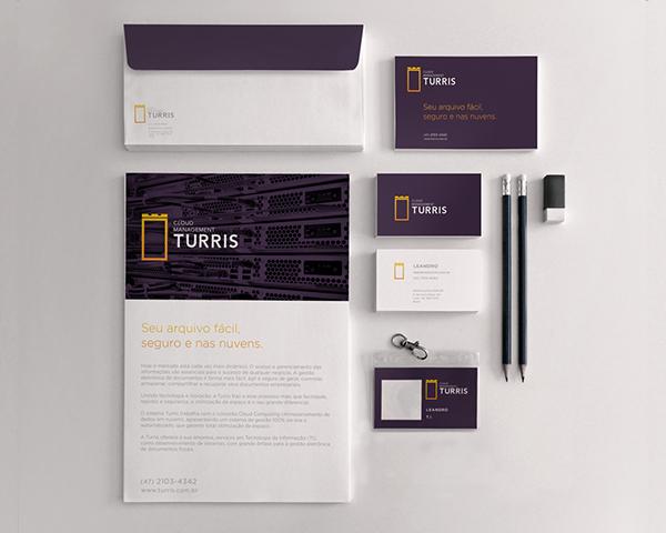 Inteligencia Marketing - TURRIS / Nova Identidade - 064_turris_600x480px_08