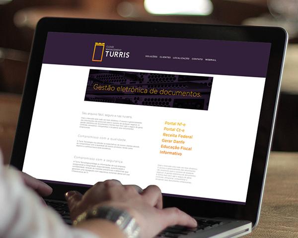 Inteligencia Marketing - TURRIS / Nova Identidade - 066_turris_600x480px_10
