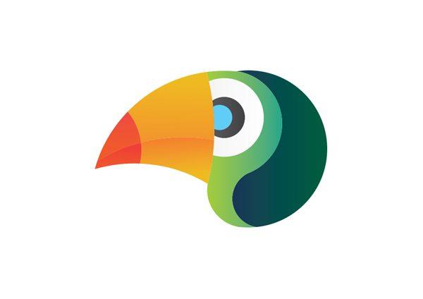 IBRA / Instituto Brasil Ambiental / Nova Identidade - Inteligencia Marketing