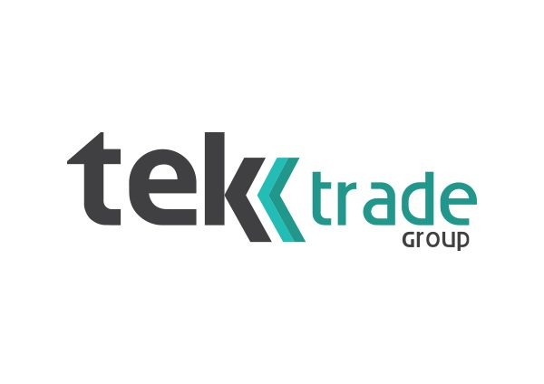 Nova identidade Tektrade - Inteligencia Marketing